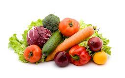 Как лечить острый гастрит, диеты при гастрите