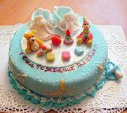 Детский день рождения: Самые важные аспекты