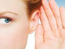 Как сохранить слух?