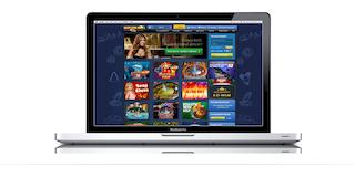 Как получить статус лояльного игрока онлайн-казино?