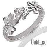 Благородное серебро - лучший подарок для изысканных женщин