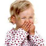 Профилактика детской аллергии