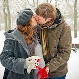 Беременность и зима: О мерах предосторожности
