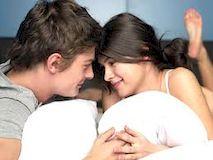 Как избежать ссоры с любимым?