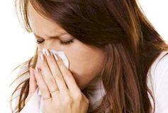 Аллергия – болезнь богачей и не только