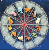 Фэн-шуй о знаках зодиака