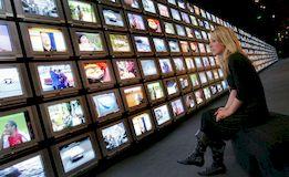 ТВ- шоу – неотъемлемая часть жизни