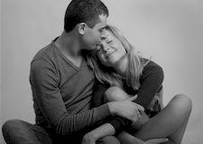 Секс женщины и мужчины страстный фото 17 фотография