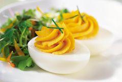 Яичная диета для похудения – самая безопасная и эффектная