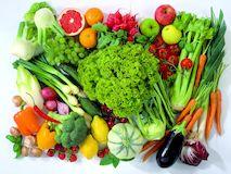 Безуглеводная диета (Кремлевская) - рецепты, меню, ожидаемые результаты