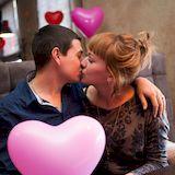 День Святого Валентина: в чём встречать&