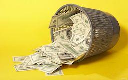 Как не тратить деньги впустую? Практичные советы дамам
