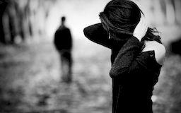 Как пережить расставание с любимым мужчиной или парнем?