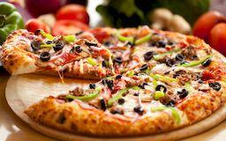 Пицца и ребенок: Самые распространенные мифы