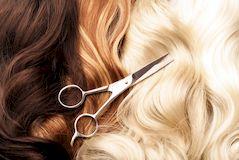 Как найти хорошего женского парикмахера?