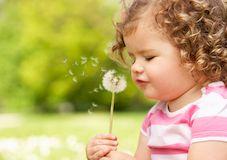 Особенности детской фотографии
