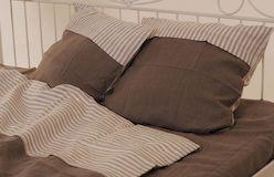 Выбор ткани для постельного белья на БарбаТекстиль
