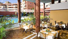 Лучшие отели Канарских островов