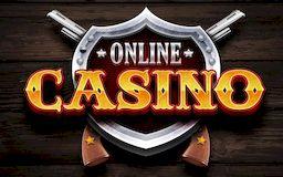 У порядочных онлайн-казино рейтинг всегда на высоте