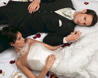 Можно ли уменьшить недостатки супружества?