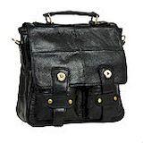 Как выбрать мужской портфель?