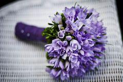 Изящные подарки на все случаи жизни - цветы