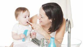 Профессиональные советы по уходу за зубами и деснами для детей и взрослых