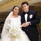 Виды и особенности свадебных платьев