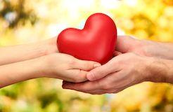 Что подарить любимому человеку?
