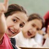 Четыре совета, как помочь ребёнку изучить английский