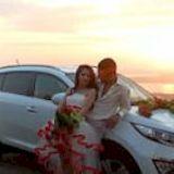 Все прелести романтического и свадебного путешествия