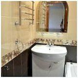 Обустройство ванной комнаты по фен шуй