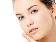 Как сохранить идеальную кожу в любом возрасте