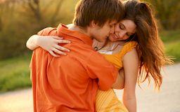 Есть ли счастье в браке по расчету?