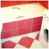Хозяйке на заметку: правила выбора плитки для туалета