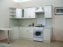 На что обратить внимание при выборе кухонной вытяжки?
