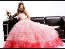 Самый модный цвет свадебных платьев в сезоне лето-2016