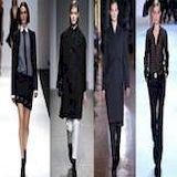 Модные тенденции 2013-2014