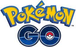 Для чего на самом деле создали игру «Pokemon GO»?