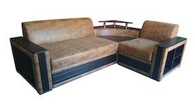 Мебель по Фен шуй