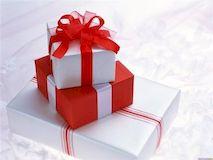 Выбираем интересные подарки прекрасным женщинам к 8 марта