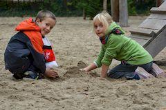Памятка родителям или правила организации занятий с ребенком