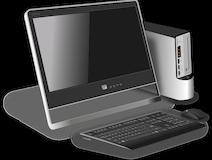 Компьютер и дети