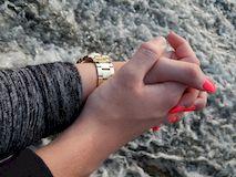 Мифы о знакомствах. Как найти свою любовь?