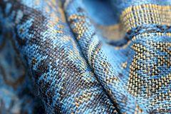 Как выбрать элитный домашний текстиль?
