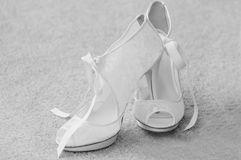 Какая обувь будет модной весной 2017