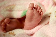 Как сэкономить на приданном для малыша