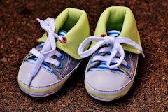 Критерии подбора качественной ортопедической обуви для детей