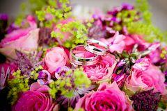 Свадьба под ключ – комплексный подход к проведению свадеб