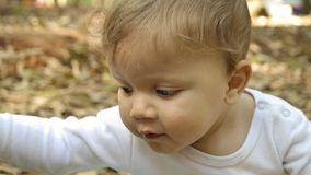 Что должен уметь ребенок в возрасте от одного до двух лет